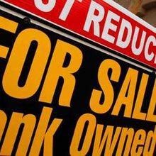 Quiet Title, eminent domain seizure & foreclosures in California