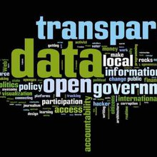 Cities stall access to public records in Contra Costa County