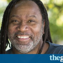 Reginald D Hunter: 'Getting married, having kids is one ideal. But it's not my ideal'