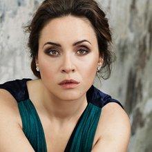 Bulgarian soprano Sonya Yoncheva on falling in love in Berlin and life on tour