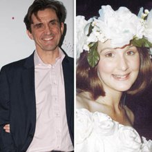 Call The Midwife's Stephen McGann reveals his favourite photo