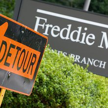 Fannie, Freddie making billions-why shut them down?