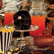 Kitchen Gadgets to Help You Prep for Your Halloween Party