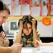 Exercise and the Common Core State Standards