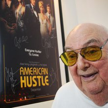 'American Hustle': Florida home to original American hustler