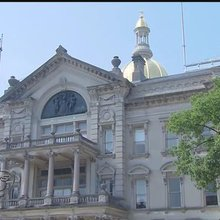 KIYC: Nearly 40 percent of NJ lawmakers were appointed to office