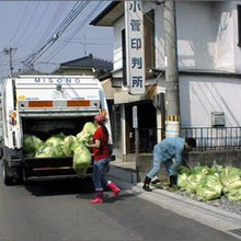 Hard Work, Furtive Living: Illegal Immigrants In Japan