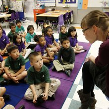 Rocketship Education changes course, slows expansion