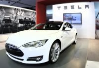 Tesla CEO says New York Times review cost company up to $100 million