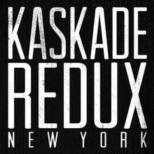 Kaskade's Redux brings basics back to NYC nightlife