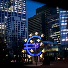 The End of ECB Purchases and Why Finland Is Already Prepared
