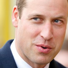 A little girl beat Prince William at soccer, and the video is the cutest thing you'll see today