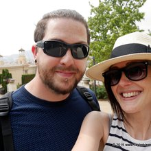 Seven Excuses to Visit Barcelona - Taylor Hearts Travel