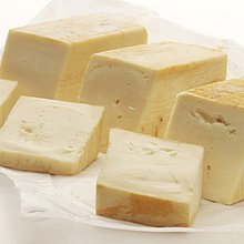 It could be time for Limburger to make a comeback - Isthmus | The Daily Page