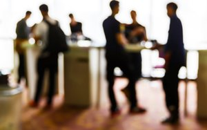 8 networking mistakes PR professionals make
