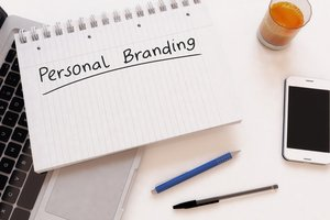 7 tips for creating a personal PR brand