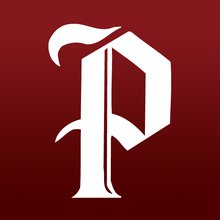 3 Beacon men could face stiff sentences in drug case