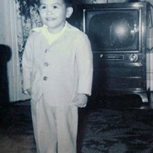 Blog: Emil Guillermo: Why I write and go amok on behalf of Asian Americans everywhere - AALDEF