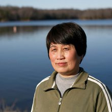 Asian-American Scientist Accused Of Espionage Reportedly Fired