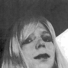 Chelsea Manning says she's being denied gender reassignment treatment in prison