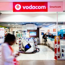 Vodacom Tanzania Gets Go Ahead to Extend IPO by Three Weeks