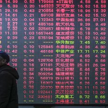 Three reasons you're wrong about China: Deutsche Bank