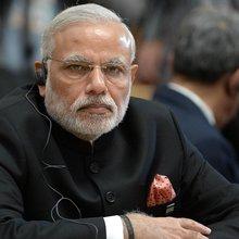 PM Modi breaks silence over India beef killing