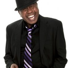 Ben Vereen promotes diabetes awareness