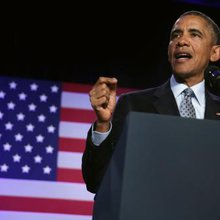 President Moves Fiduciary Rule Forward