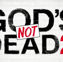 God's Not Dead 2 Is Not Merely a Bad Film. It Is an Immoral One.