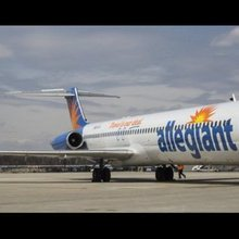 Action News Jax Investigates: Allegiant Airlines FAA reports revealed