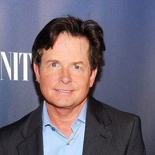 New TV series tailor-made for Michael J. Fox