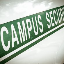 Campus cops are shadowy, militarized and more powerful than ever