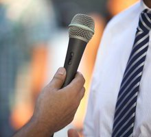 The one thing you should never ask a reporter prior to an interview