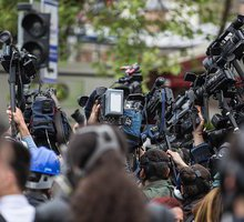 Want local TV coverage? Here's what not to do