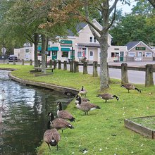 Special Report: The sad state of Wading River's historic district - Riverhead News Review