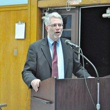 SWR budget gap could jeopardize programs - Riverhead News Review