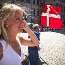 Meet Denmark's new anti-Islam, anti-immigration, anti-tax party