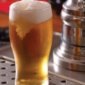 The £5,000 pint: Why we need an alternative to annuities