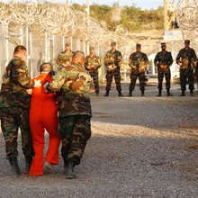 What Ferguson, Eric Garner, and CIA Torture Have in Common - FPIF