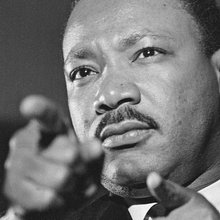 On MLK Day, Honoring 7 Other Activists Who Gave Their Lives For A Cause