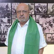 FTII midnight arrests: Shocked, students are not criminals, says Shyam Benegal