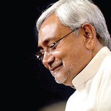 Bihar polls: To counter Modi effect, Nitish Kumar goes for the jugular