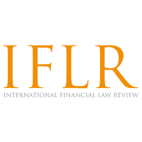 Contractual recognition of bail-in under fire | IFLR.com