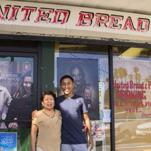 There's Still a Legit Filipino Bakery in Silver Lake. And It's Not Going Anywhere