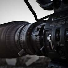 Five Tips for Finding Free or Cheap Video Equipment