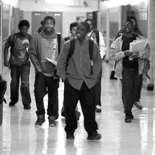 Special Report: A promise unfulfilled at Manual High School