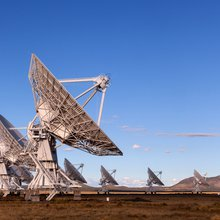 Why Astronomers Will Hate The Internet of Things