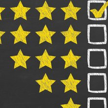 3 Ways You Can Turn Your Negative Reviews Into Positives