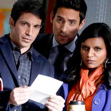 How 'The Mindy Project' Misrepresents Female OB-GYNs